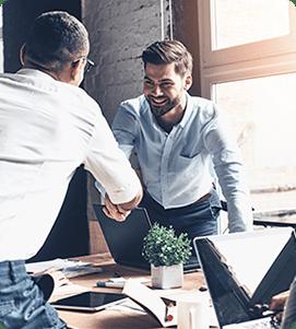 הטבות ייחודיות למקום העבודה או הארגון שלכם