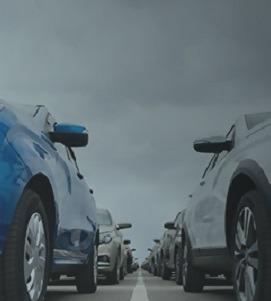 14% הנחה בביטוח רכב max